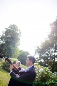 Hochzeit Reihenfolge 192